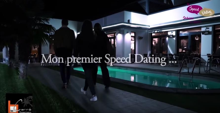 Xkcd dating alder ligning